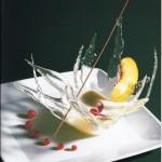 Dessert Art Robert Oppeneder 1