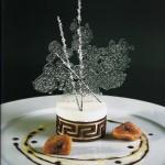 Dessert Art Robert Oppeneder 2