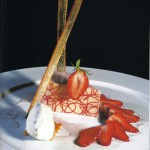 Dessert Art Robert Oppeneder 3