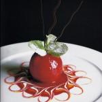 Dessert Art Robert Oppeneder 4