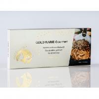Goldmarie Gourmet Set